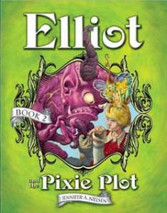 Elliot_pixie_med