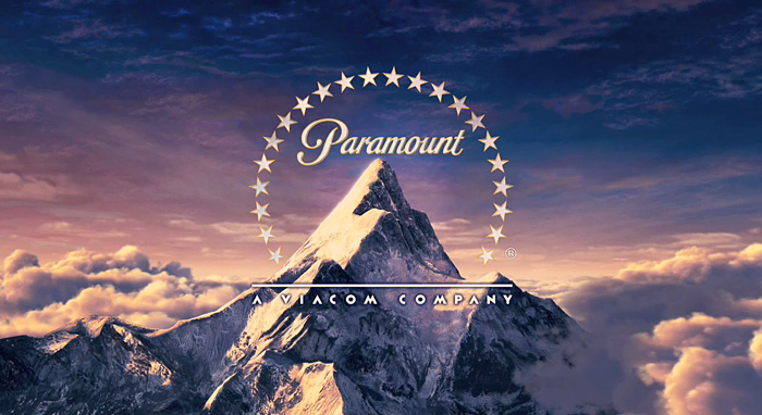 Paramount-Pictures-Logo | Jennifer A. Nielsen - Author
