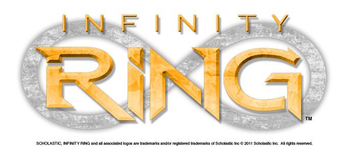 iRing_logo_small