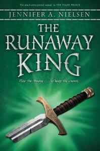 RunawayKing-