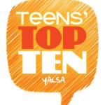 content_TeensTopTen_logo-_-yalsa_logo_330_right_1