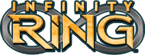 infinity-ring-logo-0c2abf6a232f01448f840918065e8ca4